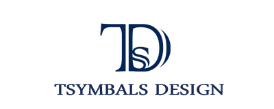 Tsymbals Design