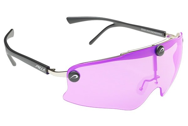 Pilla sport glasses