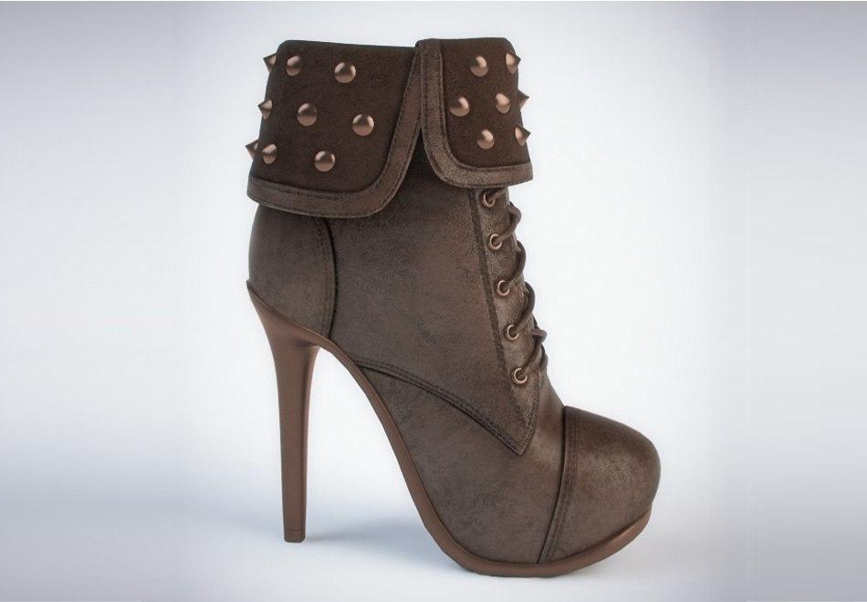 Shoes_03