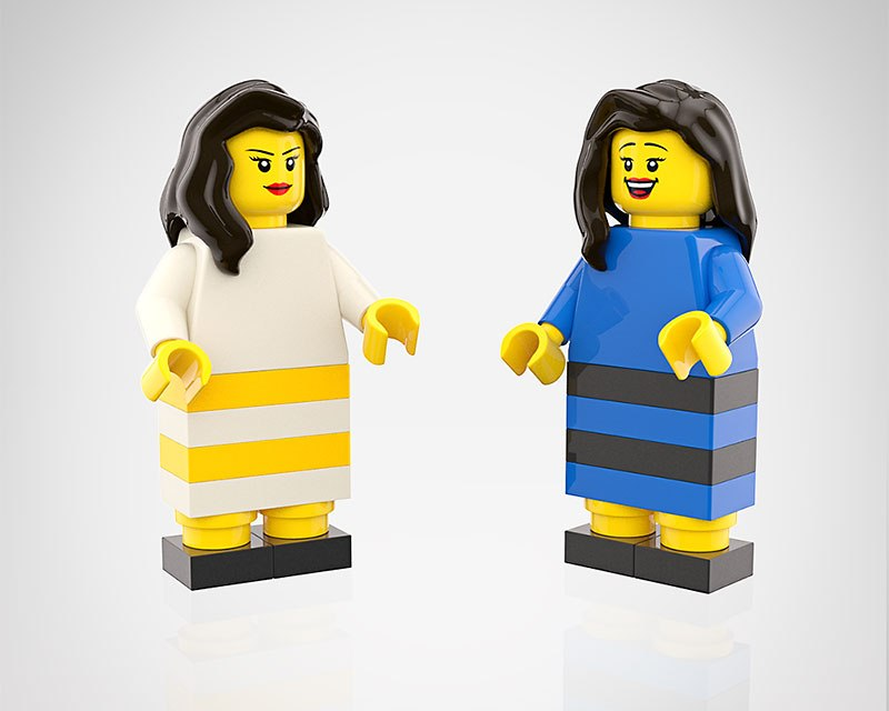 TheDress