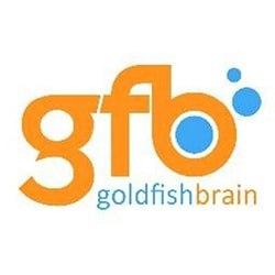 Goldfishbrain LLC
