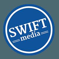 Swift Media Group Ltd