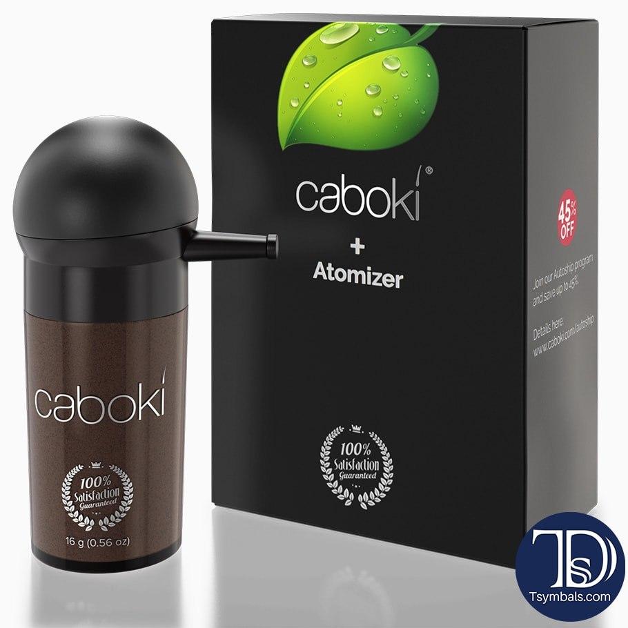 Caboki product 02