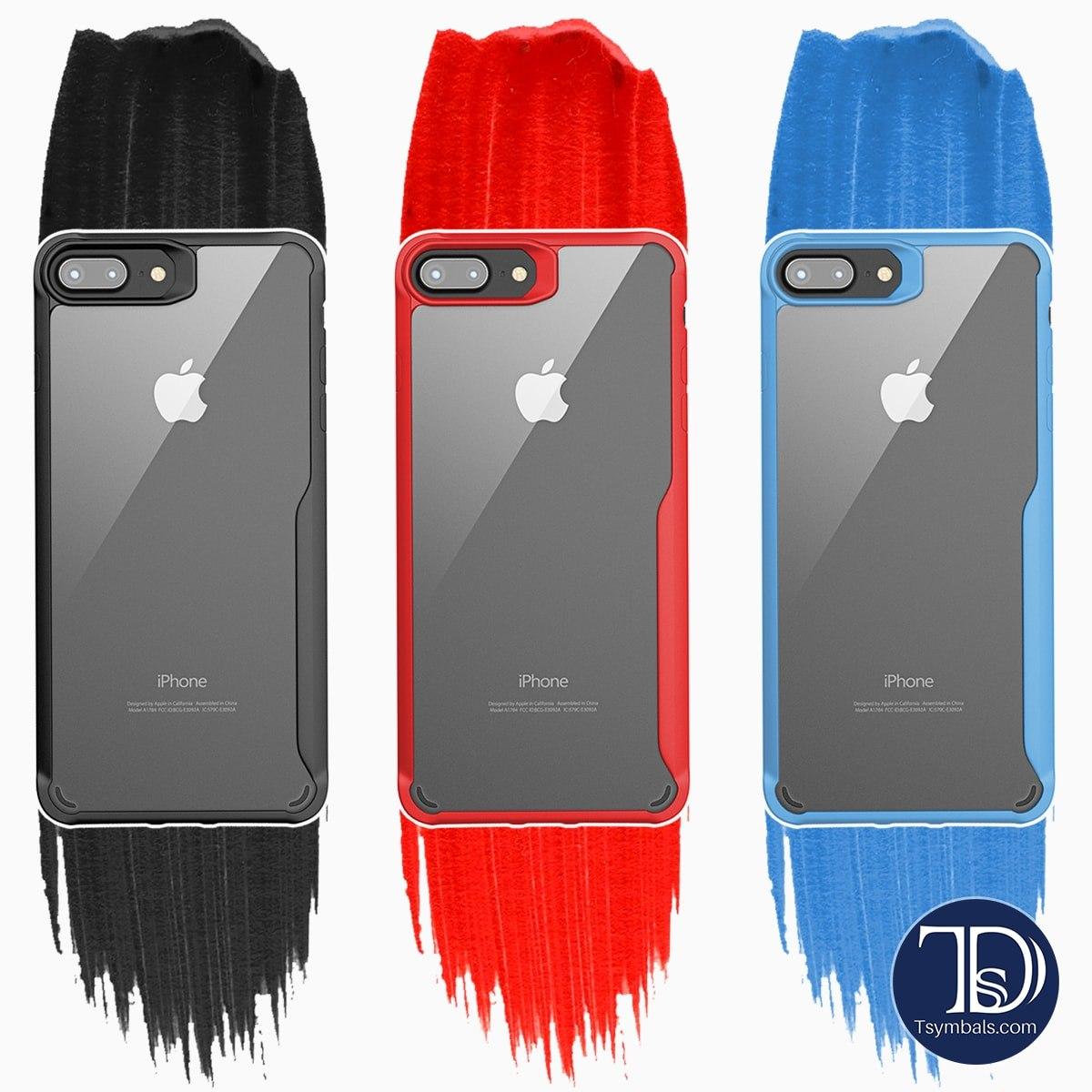 Phone cases 01