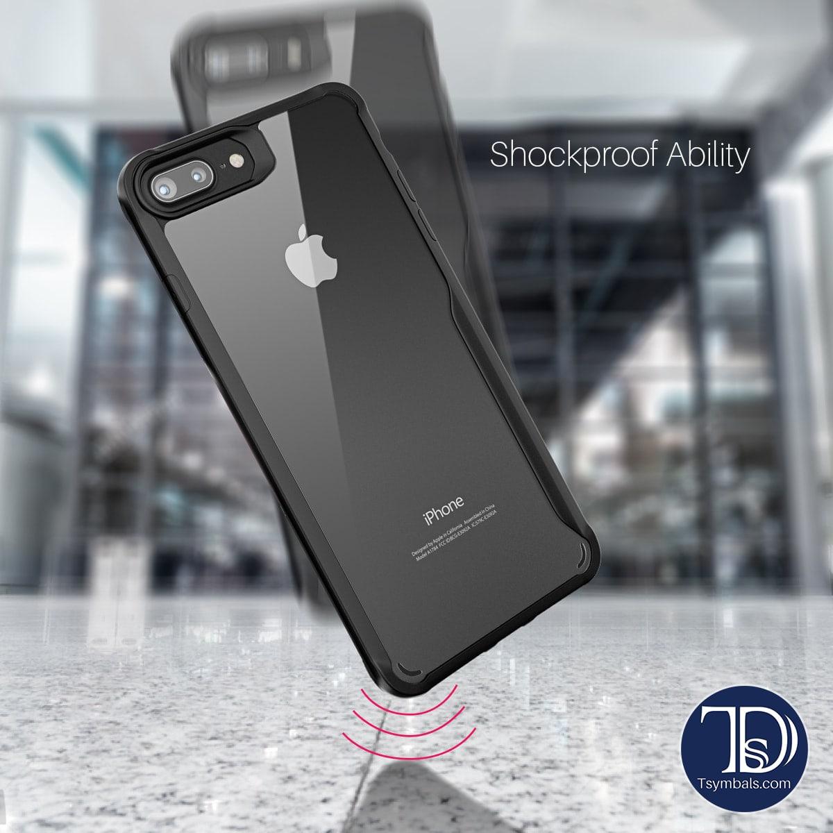 Phone cases 03