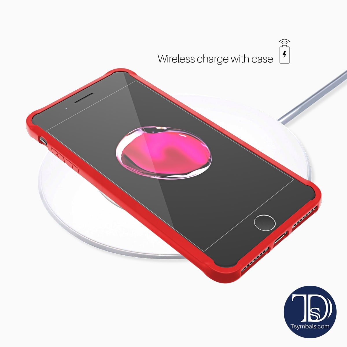 Phone cases 06