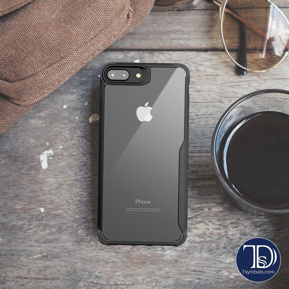 Phone cases 07