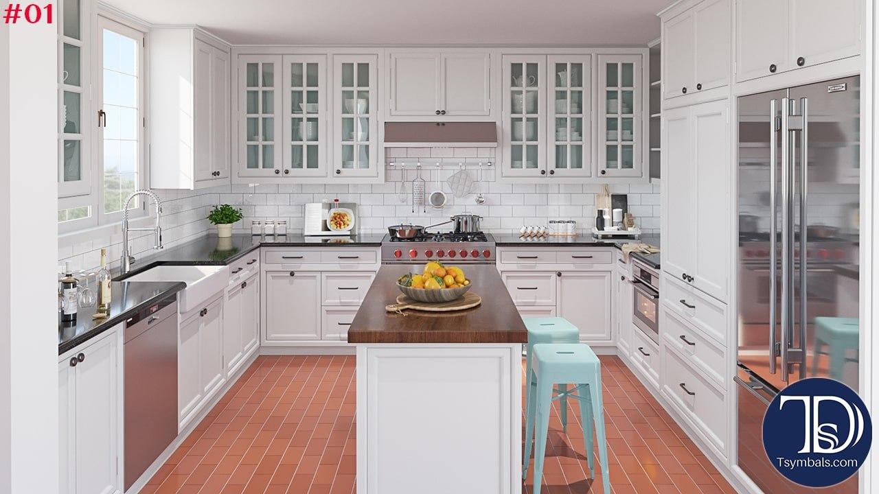 Kitchen renovation 01 1