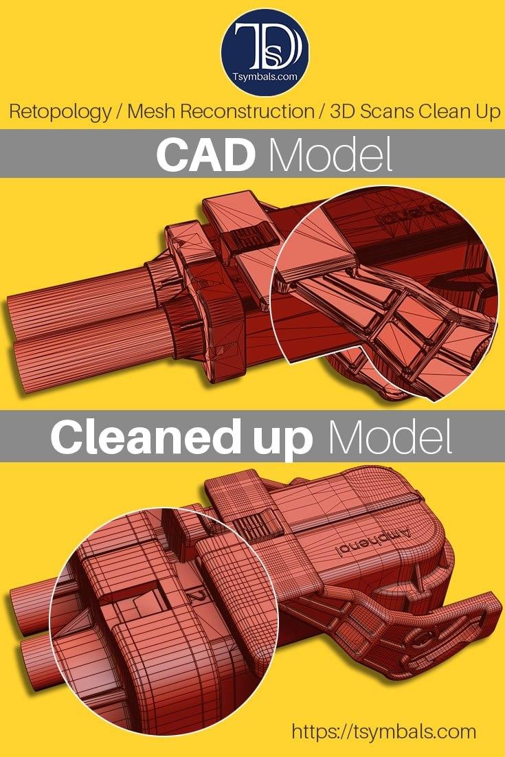 CAD 01