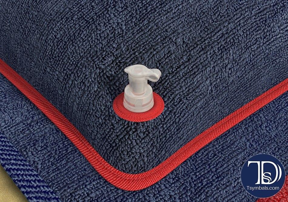 Towel 03