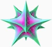 Spacedraw logo