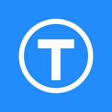 Thingiverse logo